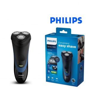 Máquina de Barbear Philips S1510/04 Serier 1000 Shaver