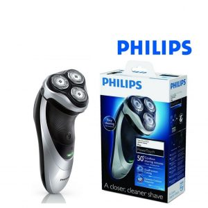 Máquina de Barbear Philips PT 860 Series 5000 Preto