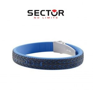 Sector® Pulseira | Sabu05