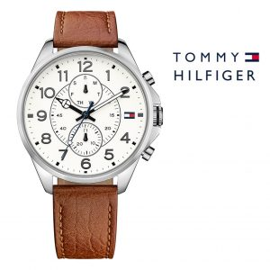 Relógio Tommy Hilfiger ® 1791274