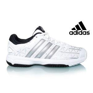 Adidas® Sapatilhas Tennis Barricade Club
