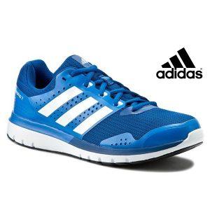 Adidas® Sapatilhas Running Duramo 7 M