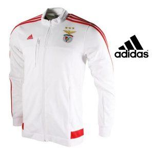 Adidas® Casaco de Treino Benfica Branco