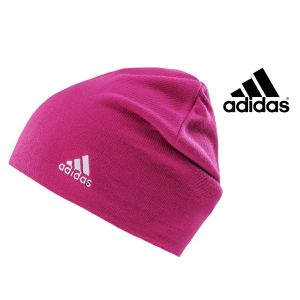 Adidas® Gorro Essentials 3S