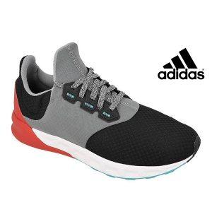 Adidas® Sapatilhas Falcon Elite 5 Running