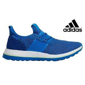Adidas® Sapatilhas Pureboost ZG Running