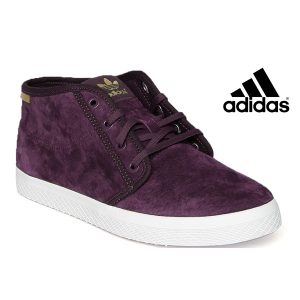 Adidas® Sapatilhas Honey Desert Purple