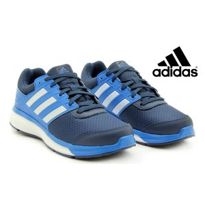 Adidas® Sapatilhas Response K Running