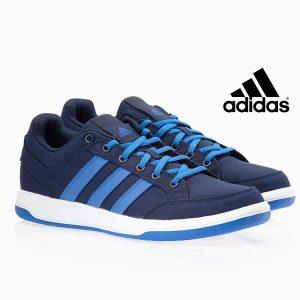 Adidas® Sapatilhas Navy Oracle VI STR