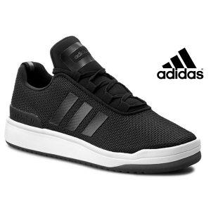 Adidas® Sapatilhas Originals Veritas Lo