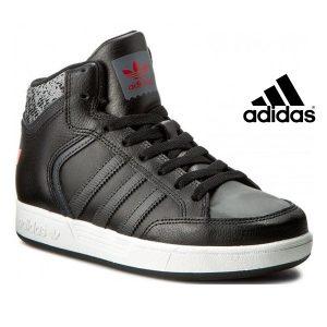 Adidas® Sapatilhas Skateboard Varial Mid