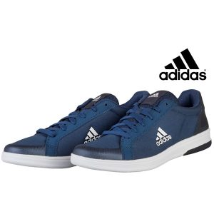 Adidas® Sapatilhas Oracle VII