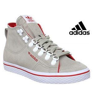 Adidas® Sapatilhas Originals Honey Hook