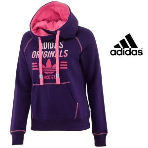 Adidas® Camisola Originals Sudadera