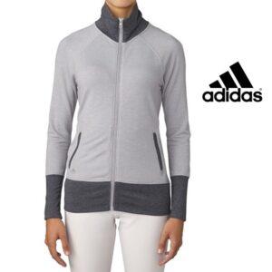 Adidas® Golf Rib Blue (Cópia)