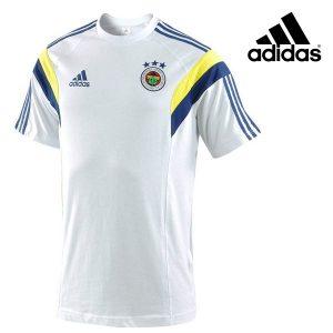 Adidas® T-Shirt Fenerbahce Oficial FB 14