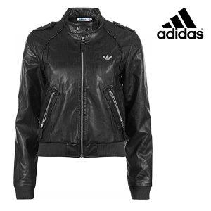 Adidas® Casaco Originals Night Faux | Tamanho 44