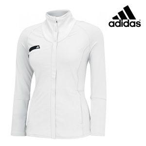 Adidas® Casaco Ademis Puremotion Golf | Tecnologia Climacool®
