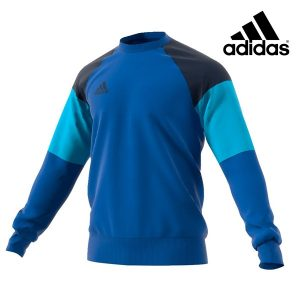 Adidas® Camisola Condivo Azul