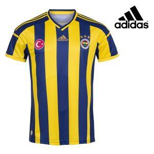 Adidas® Camisola Junior Fenerbahce Oficial FB 14 | Tecnologia Climacool®