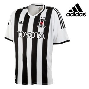 Adidas® Camisola Besiktas Oficial BJK 13