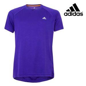 Adidas® T-Shirt Clima Essentials | Tecnologia Climalite®