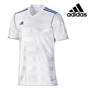 Adidas® Camisola Tabe 11 JSY | Tecnologia Climalite®