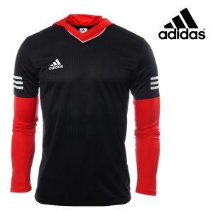 Adidas® Camisola Tango Future | Tecnologia Climalite®