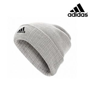 Adidas® Gorro Essentials Corp Woolie