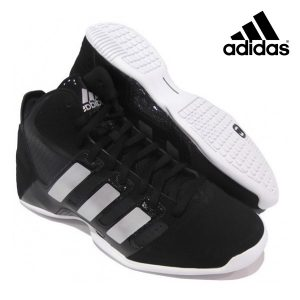 Adidas® Sapatilhas Commander TD 3 Junior