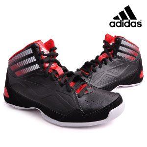 Adidas® Sapatilhas NXT LVL Speed