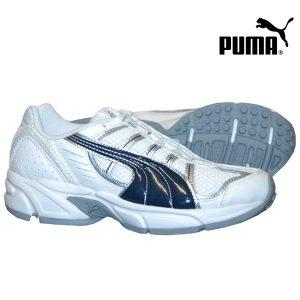 Puma® Sapatilhas Ceylon Júnior