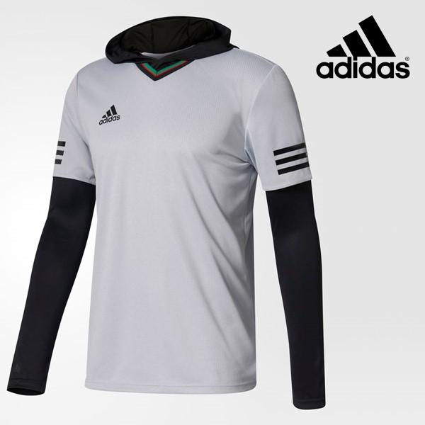 fb29b3bbd98 Adidas® Camisola Tango Future Jersey ...