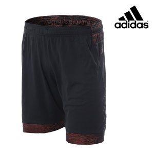 Adidas® Calções Messi League Training | Tecnologia Climacool®