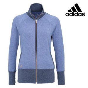 Adidas® Casaco Rib Azul
