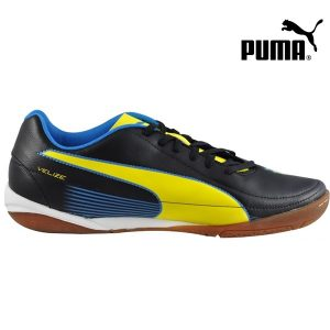 Puma® Sapatilhas Velize II