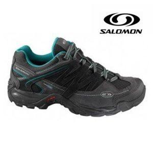 Salomon® Sapatilhas Moorea