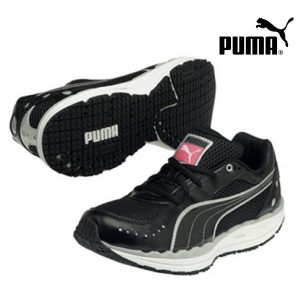 Puma® Sapatilhas Bio Train Mesh
