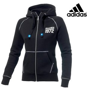 Adidas® Casaco Originals Super Fleece Júnior