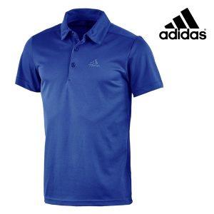 Adidas® Polo Originals Superstar Vulc | Tecnologia Climalite®