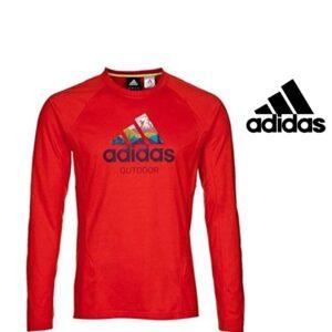 Adidas® Jersey Outdoor Sport