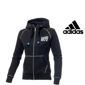 Adidas® Coat Originals Super Fleece Júnior