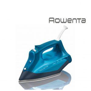 Ferro de Vapor Rowenta DW3111 0,3 L 135 g/min 2500W Azul