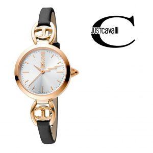 Relógio Just Cavalli® JC1L009L0045