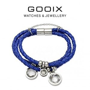 Pulseira Gooix® 414-05603