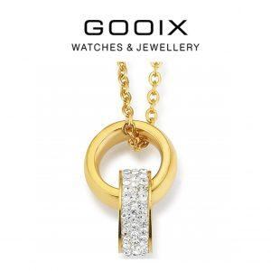 Colar Gooix® 415-01845 | 50cm