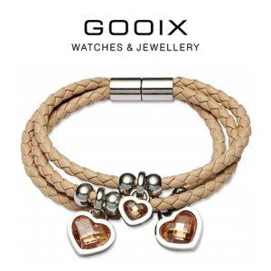 Pulseira Gooix® 414-05404 | 18cm