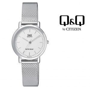 Relógio Q&Q® by CITIZEN | Standard QA21J201Y