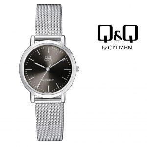 Relógio Q&Q® by CITIZEN | Standard QA21J212Y