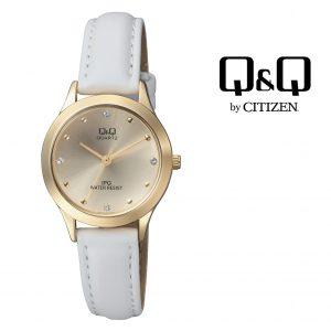 Relógio Q&Q® by CITIZEN | Fashion QZ05J100Y